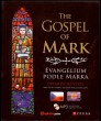 The Gospel of Mark / Evangelium podle Marka + CD