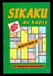 Sikaku do kapsy 2013