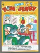 Super Tom a Jerry 8