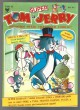 Super Tom a Jerry 11